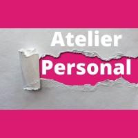 Atelier Personal - online