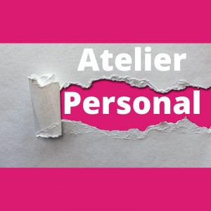 Atelier Personal - online
