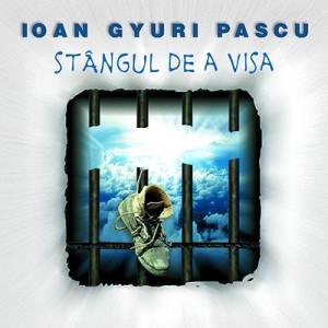 Stângul de a visa
