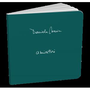 Amintiri - Daniela Marin