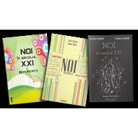 Colecţia NOI în secolul XXI