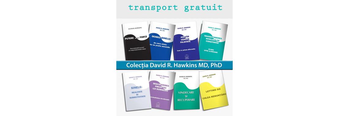 COLECTIA HAWKINS