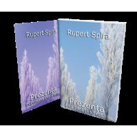 Prezenţa - vol.1si 2 - Rupert Spira